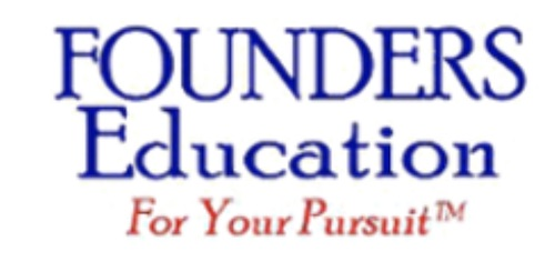 Founders Education