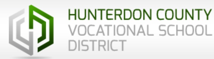 Hunterdon County Vocational School District