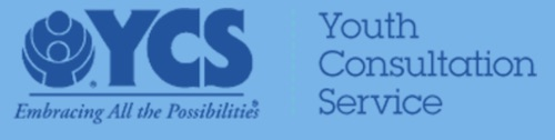 Youth Consultation Services