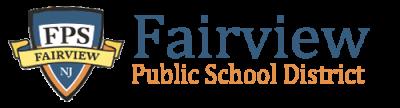 Fairview Public Schools