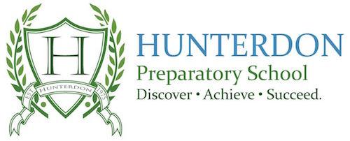 Hunterdon Preparatory School - Annandale, NJ