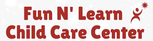 Fun N' Learn Child Care Center