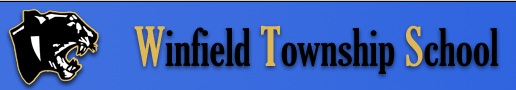 Winfield Township Board of Education