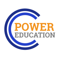 POWER Educational Consultants, LLC