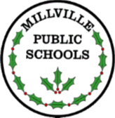 Millville Board of Education