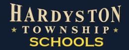 Hardyston Board of Education