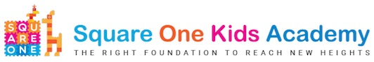 Square One Kids Academy