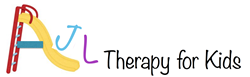 AJL Therapy For Kids, LLC