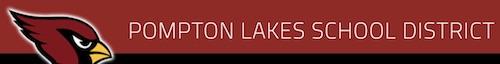 Pompton Lakes Board of Education