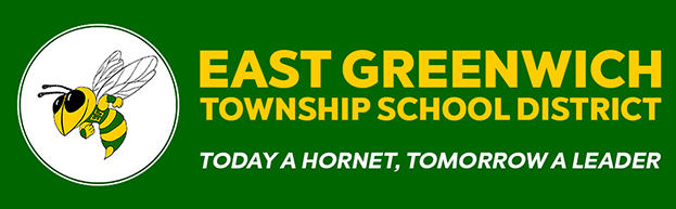 East Greenwich Township