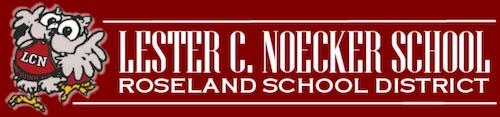 Roseland Board of Education