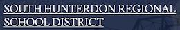 South Hunterdon Regional School District
