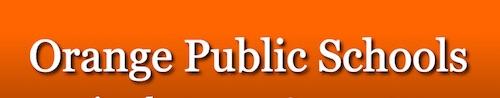 Orange Public Schools