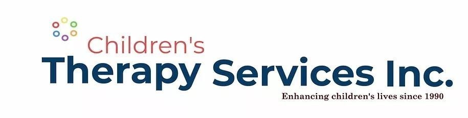 Children's Therapy Services Inc.