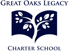 Great Oaks Legacy Charter School