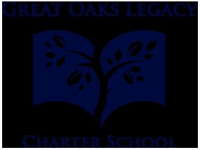 Great Oaks Legacy Charter School