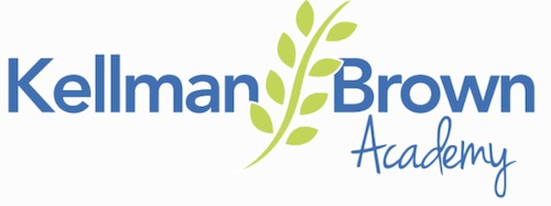 Kellman Brown Academy