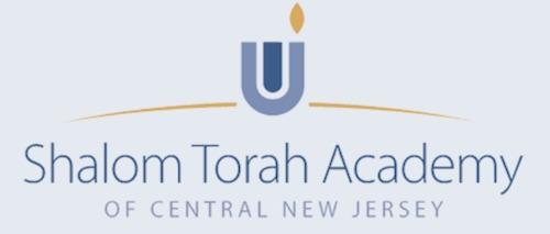 Shalom Torah Academy