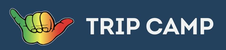 Trip Camp