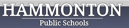 Hammonton Public Schools