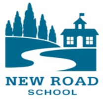 New Road School  Parlin