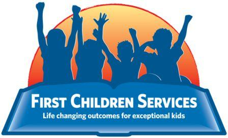 First Children LLC