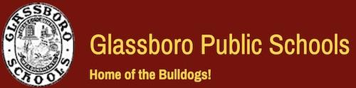 Glassboro Public Schools