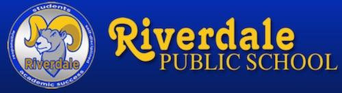 Riverdale Public School