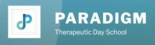 Paradigm Therapeutic Day School