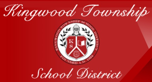 Kingwood Township School