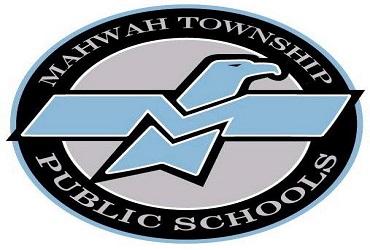 Mahwah Township Public Schools