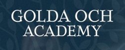 Golda Och Academy Lower School