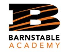 Barnstable Academy