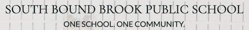 South Bound Brook School District