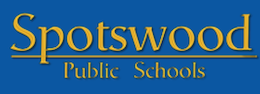 Spotswood Board of Education