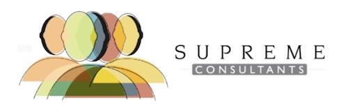 Supreme Consultants