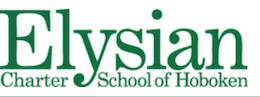 Elysian Charter School