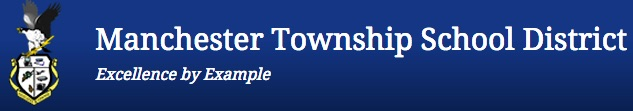 Manchester Township School District