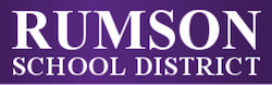 Rumson Borough School District