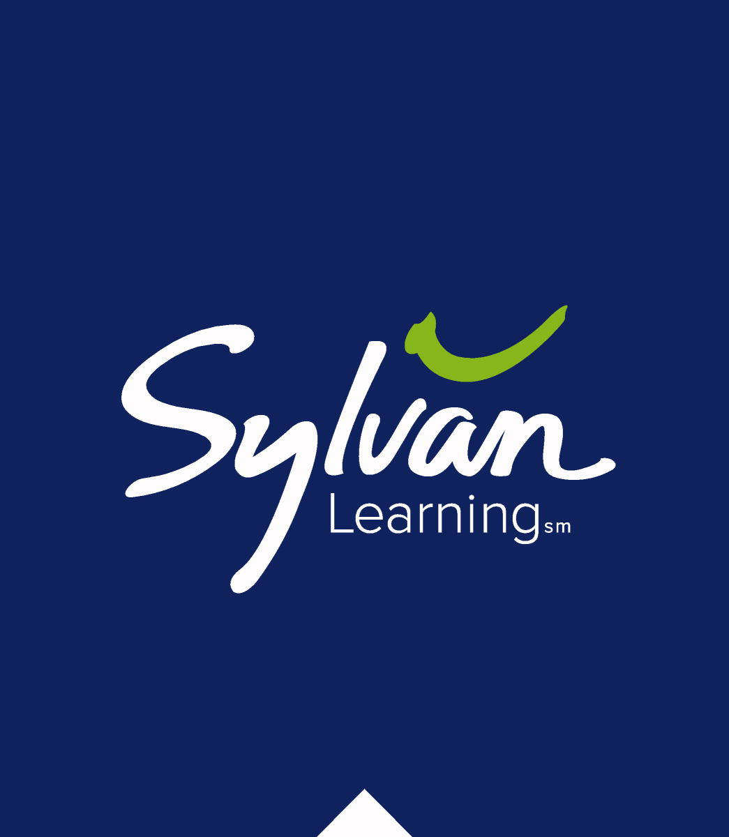 Sylvan Learning of East Brunswick