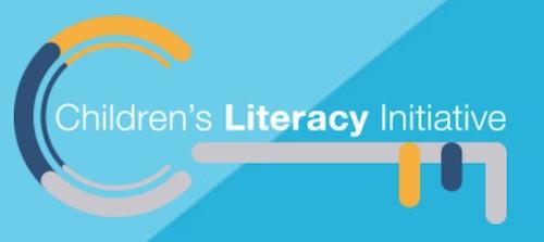 The Children's Literacy Initiative