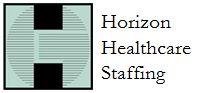 Horizon Healthcare Staffing