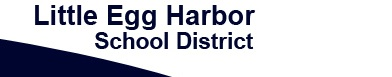 Little Egg Harbor Township School District