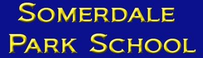 Somerdale Borough School District