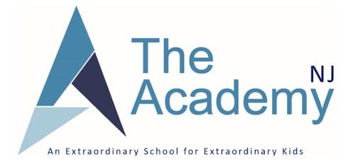 The Academy Way