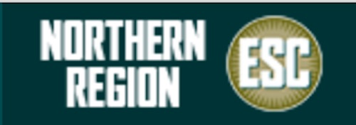 Northern Regional Educational Services Commission
