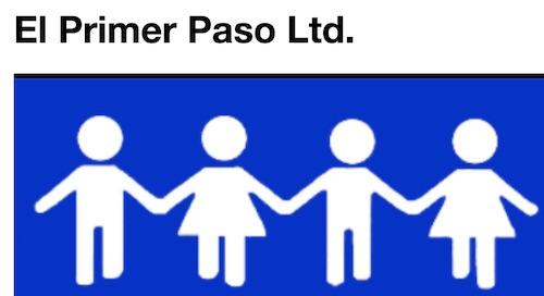 El Primer Paso, Ltd.