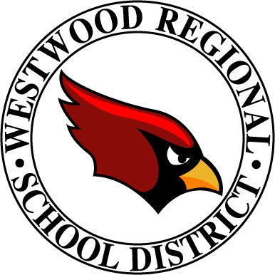 Westwood Regional School District