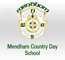 Mendham Country Day School