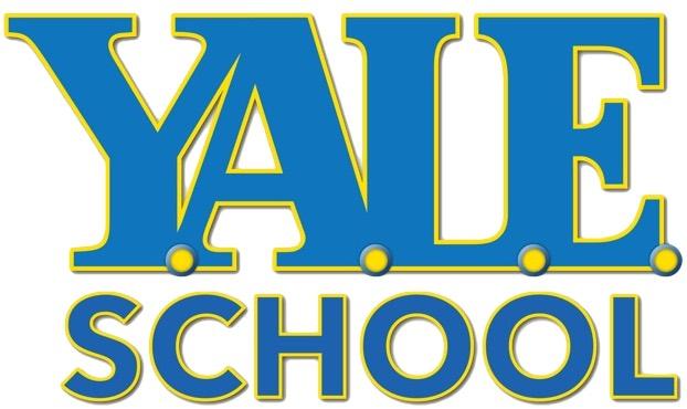 Y.A.L.E. School, Inc.